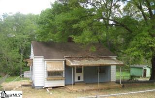 112 Irene Circle, Greenville, SC 29617 (#1342447) :: Hamilton & Co. of Keller Williams