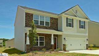 217 Elmhaven Drive Homesite 34, Simpsonville, SC 29681 (#1342471) :: Hamilton & Co. of Keller Williams