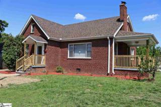 1208 Woodside Avenue, Greenville, SC 29615 (#1342487) :: Hamilton & Co. of Keller Williams