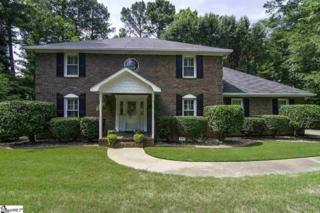 Simpsonville, SC Homes with No HOA Dues