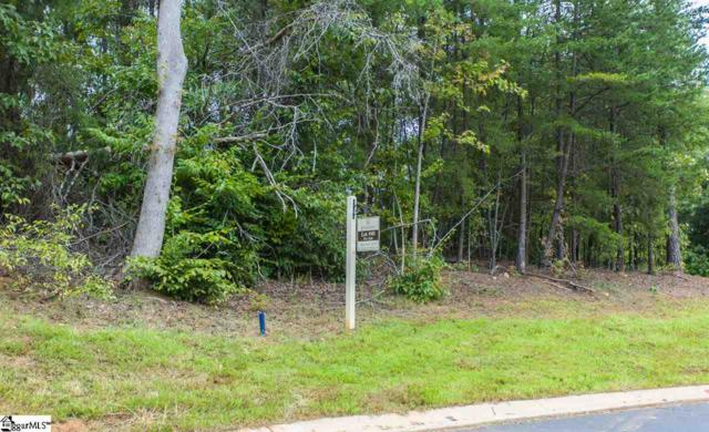 200 Bent Hook Way, Greer, SC 29651 (#1288306) :: J. Michael Manley Team