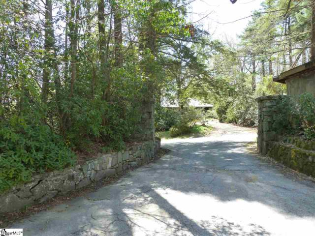 36385 Upper Oil Camp, Cleveland, SC 29635 (#1299310) :: The Toates Team