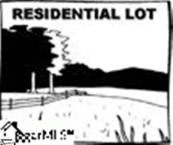 112 Lazy Willow, Williamston, SC 29697 (#1334095) :: Hamilton & Co. of Keller Williams Greenville Upstate