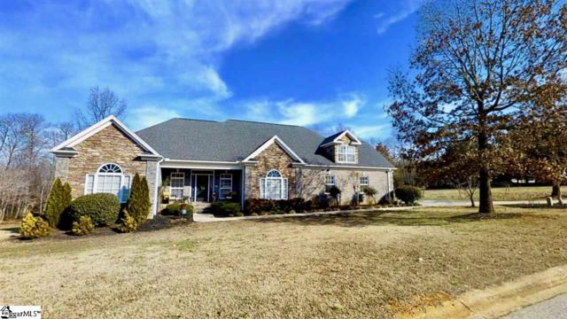 301 Falcon Prey Court, Taylors, SC 29687 (#1337087) :: The Toates Team