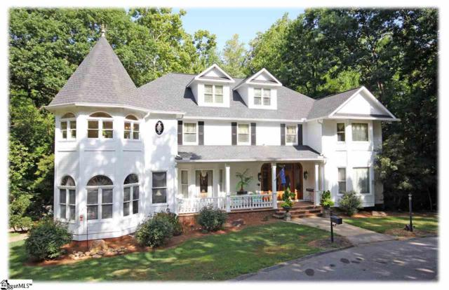 446 Henderson Road, Greenville, SC 29607 (#1341046) :: The Toates Team