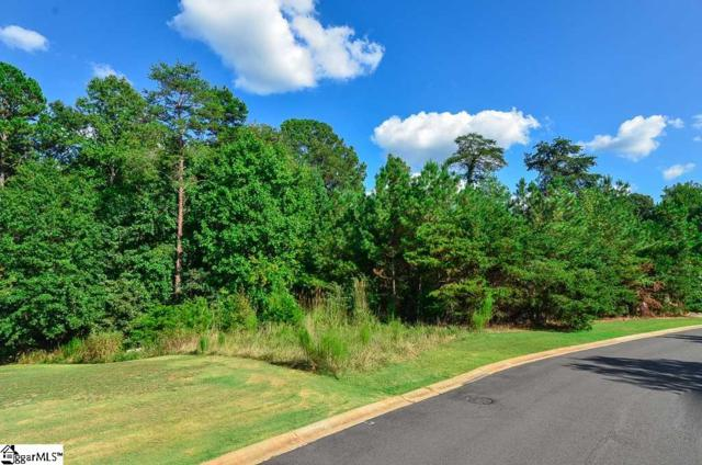 331 Hidden Creek Circle, Spartanburg, SC 29306 (MLS #1342591) :: Resource Realty Group