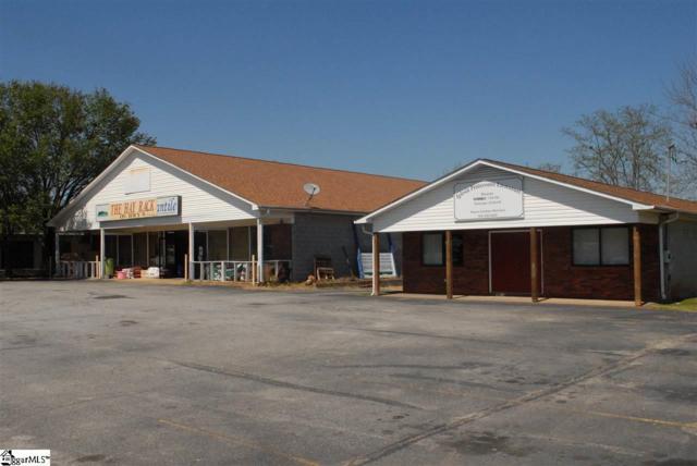 6331 S Highway 9, Columbus, NC 28722 (#1344422) :: The Haro Group of Keller Williams