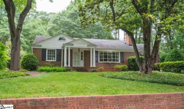 217 Meyers Drive, Greenville, SC 29605 (#1345065) :: The Haro Group of Keller Williams