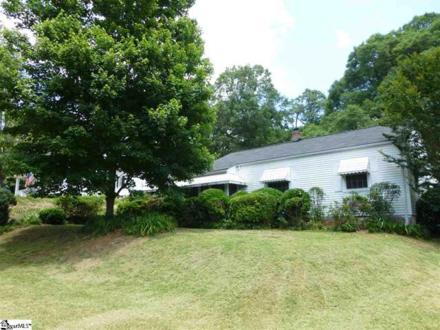 26 Waccamaw Circle, Greenville, SC 29605 (#1346207) :: The Haro Group of Keller Williams