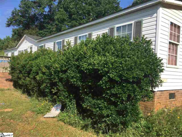 403 Sagewood Court, Fountain Inn, SC 29644 (#1346566) :: Hamilton & Co. of Keller Williams Greenville Upstate