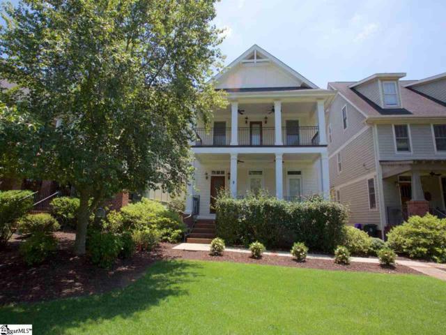 9 W Prentiss Avenue, Greenville, SC 29605 (#1346641) :: The Haro Group of Keller Williams