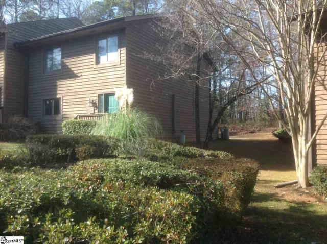 150 Stallings Road Unit A4, Taylors, SC 29687 (#1346742) :: The Haro Group of Keller Williams