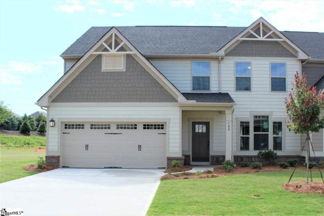 108 Vereen Court, Simpsonville, SC 29681 (#1346771) :: The Haro Group of Keller Williams