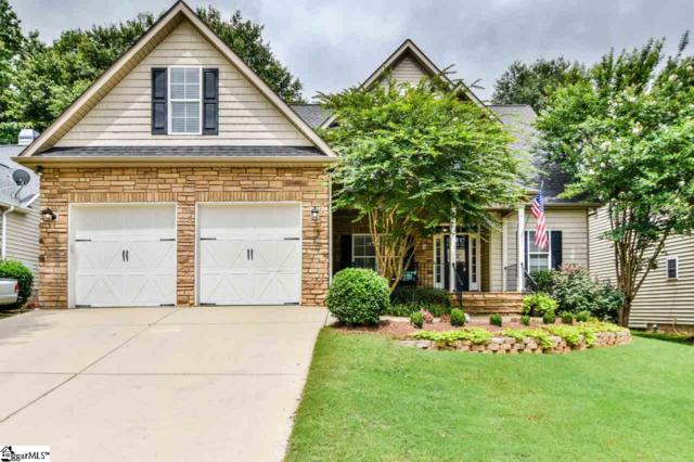 420 Kilgore Farms Circle, Simpsonville, SC 29681 (#1346789) :: The Haro Group of Keller Williams