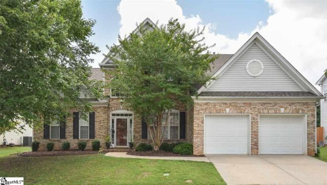 312 Surrywood Drive, Greenville, SC 29607 (#1346894) :: Hamilton & Co. of Keller Williams Greenville Upstate