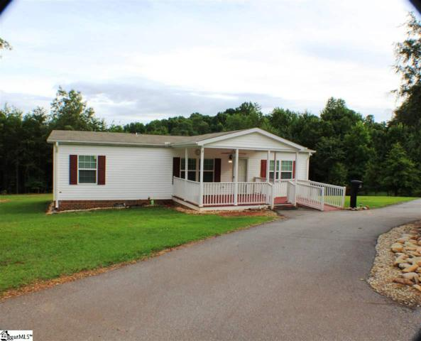 318 Farrs Road, Easley, SC 29640 (#1346907) :: Hamilton & Co. of Keller Williams Greenville Upstate