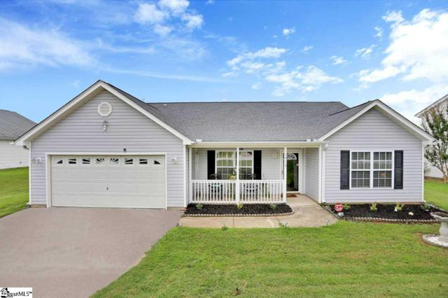 1910 Country Apple Court, Fountain Inn, SC 29644 (#1346962) :: Connie Rice and Partners