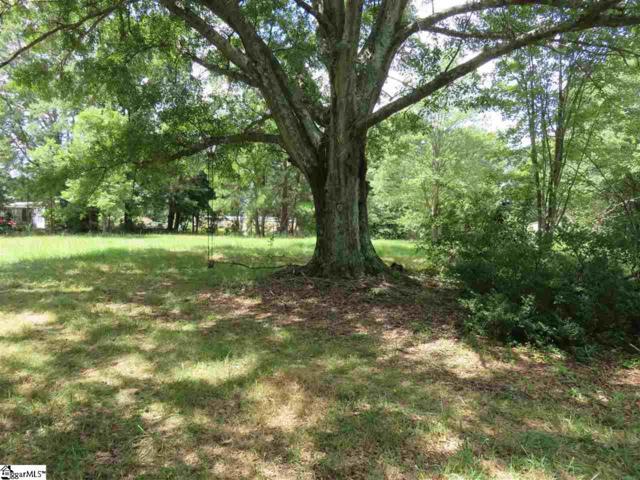 1108 Fairview Road, Simpsonville, SC 29680 (#1348714) :: Hamilton & Co. of Keller Williams Greenville Upstate