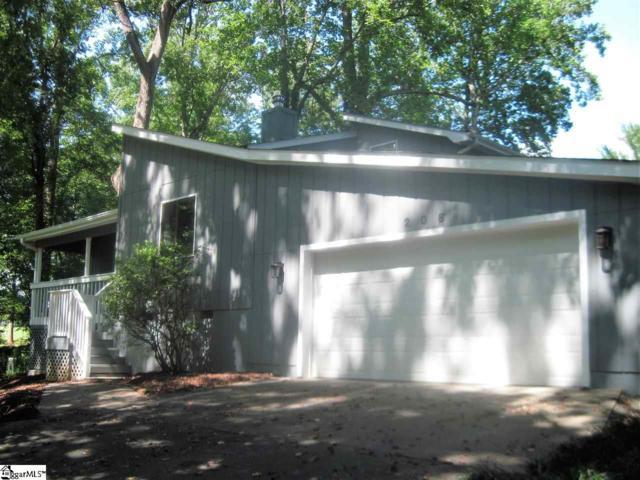 208 Rollingwood Way, Easley, SC 29640 (#1348834) :: Hamilton & Co. of Keller Williams Greenville Upstate