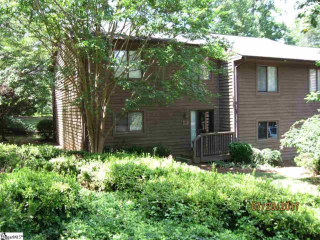150 Stallings Road B5, Taylors, SC 29687 (#1348858) :: Hamilton & Co. of Keller Williams Greenville Upstate