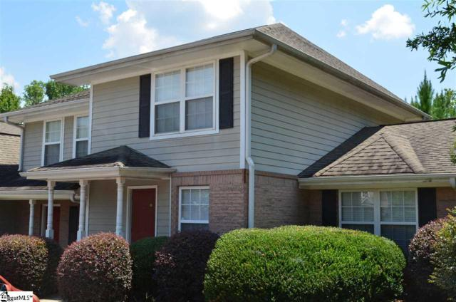 647 Bear Drive, Greenville, SC 29605 (#1348917) :: Hamilton & Co. of Keller Williams Greenville Upstate