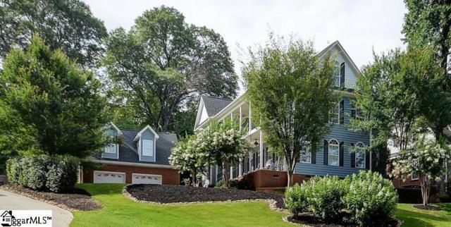 14 Hunley Lane, Greenville, SC 29605 (#1349254) :: The Haro Group of Keller Williams