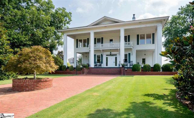 16 Faraway Place, Greenville, SC 29615 (#1349645) :: J. Michael Manley Team
