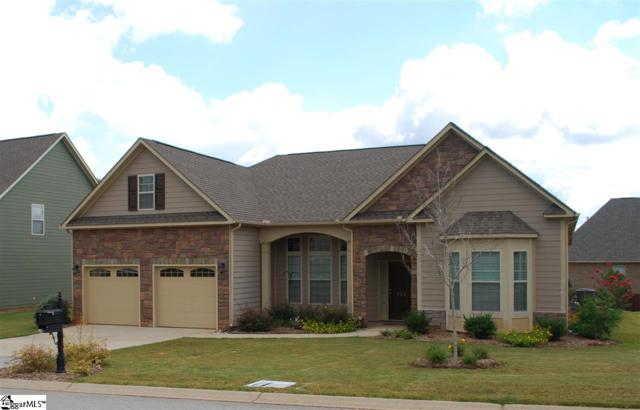 114 Stone Cottage Drive, Anderson, SC 29621 (#1349990) :: The Haro Group of Keller Williams