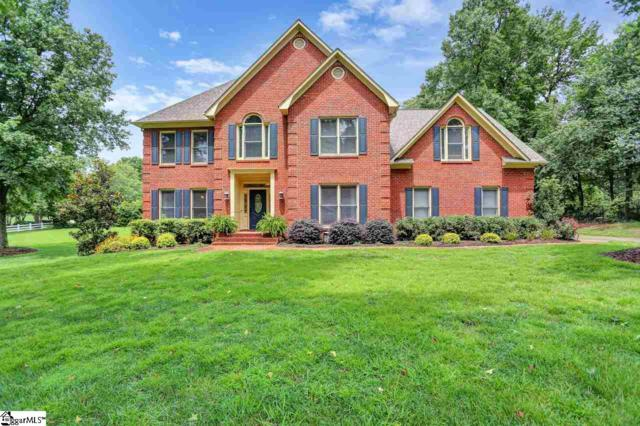 3 Block House Road, Greenville, SC 29615 (#1350147) :: The Toates Team