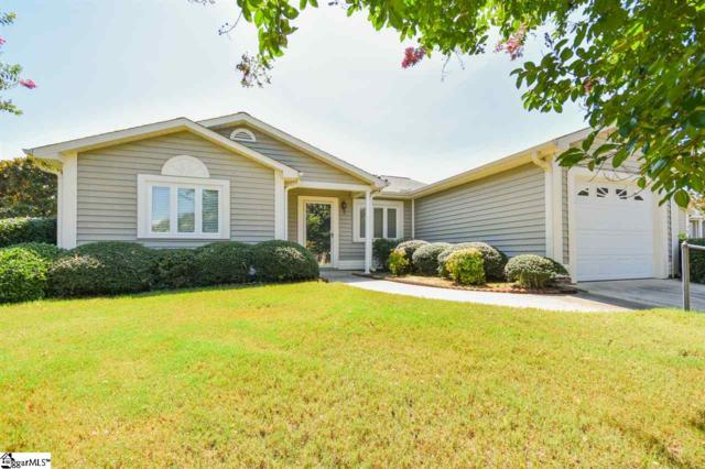 10 Hillview Drive, Greenville, SC 29615 (#1350496) :: The Haro Group of Keller Williams