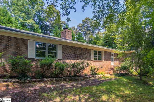 102 Lakeshore Drive, Easley, SC 29642 (#1350547) :: The Haro Group of Keller Williams