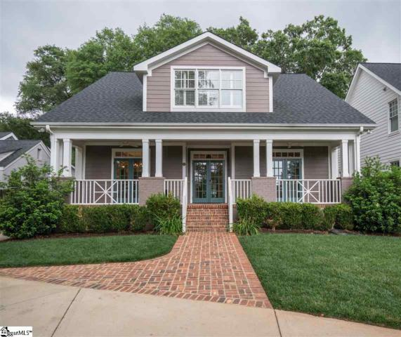 7A Meyers Drive, Greenville, SC 29605 (#1351072) :: The Haro Group of Keller Williams
