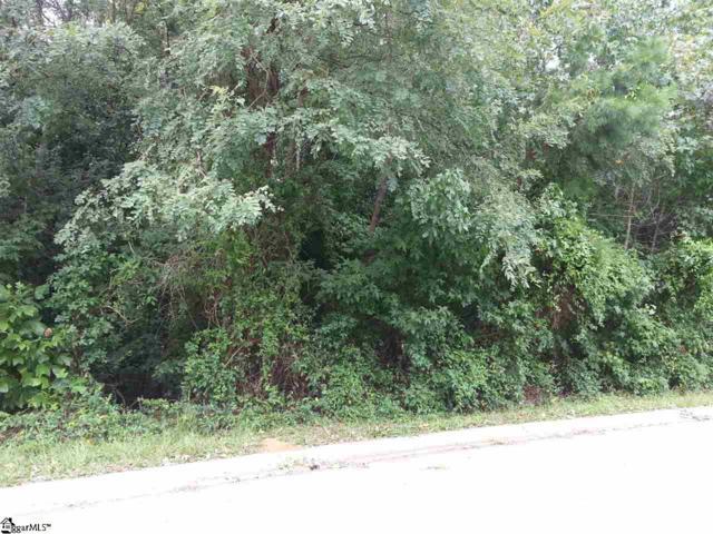142 Woodstone Drive, Easley, SC 29642 (#1352372) :: J. Michael Manley Team