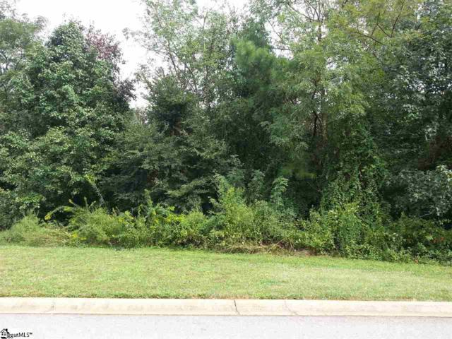 116 Woodstone Drive, Easley, SC 29642 (#1352374) :: J. Michael Manley Team