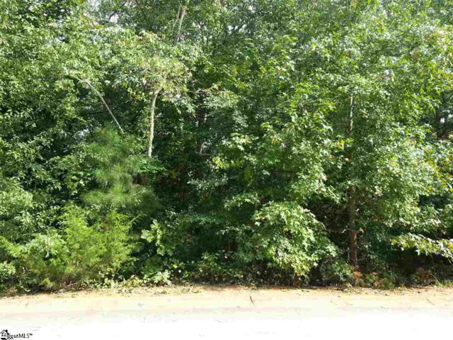 122 Woodstone Drive, Easley, SC 29642 (#1352377) :: J. Michael Manley Team
