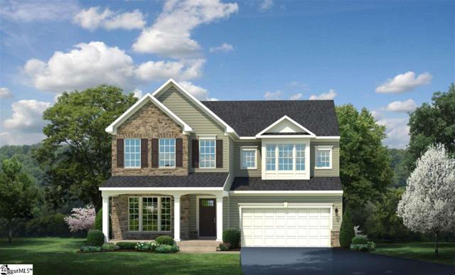 804 Silverwood Way, Simpsonville, SC 29681 (#1352413) :: The Toates Team
