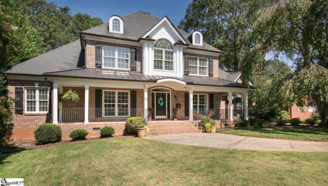 111 Mount Vista Avenue, Greenville, SC 29605 (#1352479) :: The Haro Group of Keller Williams