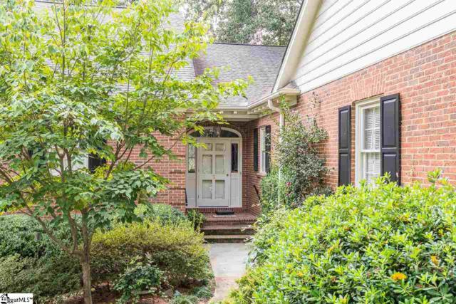 3 Landsdown Avenue, Greenville, SC 29601 (#1352531) :: The Haro Group of Keller Williams