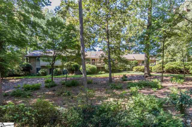 7 Smilax Court, Greenville, SC 29617 (#1352753) :: The Toates Team