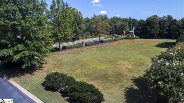 22 Kings Reserve Circle, Simpsonville, SC 29615 (#1352799) :: Hamilton & Co. of Keller Williams Greenville Upstate