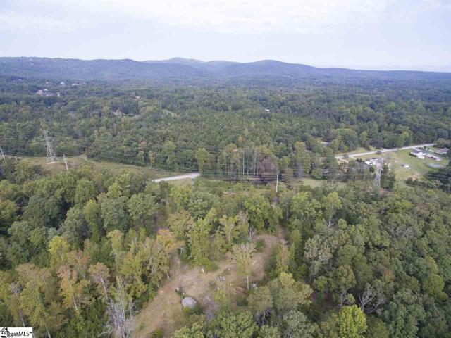 2254 State Park Road, Greenville, SC 29609 (#1352803) :: The Haro Group of Keller Williams