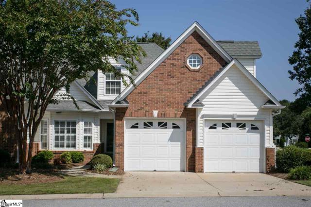 200 Chadwyck Court, Greenville, SC 29615 (#1352821) :: The Haro Group of Keller Williams