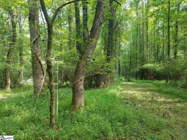 7029 Highway 81 N., Piedmont, SC 29673 (#1352887) :: Hamilton & Co. of Keller Williams Greenville Upstate
