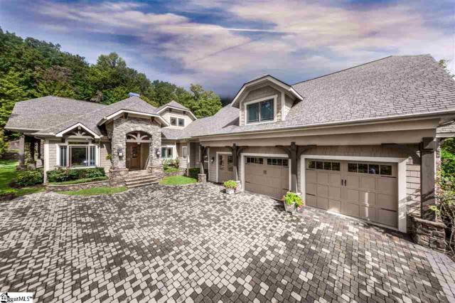 14 Timbers Edge Way, Travelers Rest, SC 29690 (#1353929) :: The Haro Group of Keller Williams