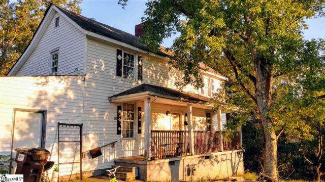 20 Hammett Street, Piedmont, SC 29673 (#1354228) :: Connie Rice and Partners