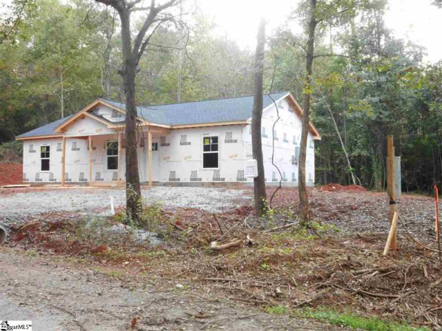 319 Sunnydale Drive, Taylors, SC 29687 (#1354389) :: Connie Rice and Partners