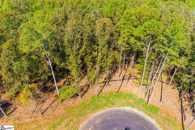Lot 86 Rock Edge Drive, Seneca, SC 29672 (#1354397) :: Connie Rice and Partners