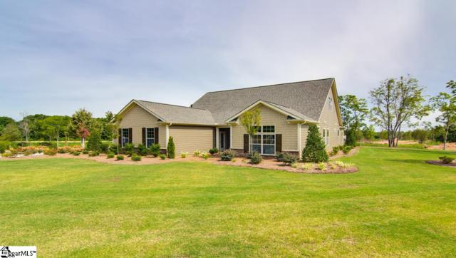 2 Portico Point, Simpsonville, SC 29681 (#1354400) :: Connie Rice and Partners