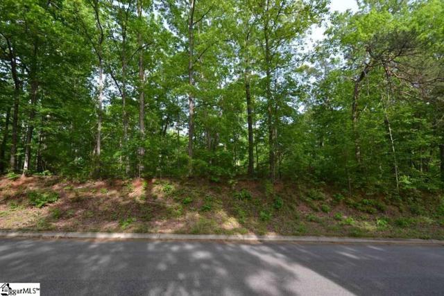 224 Teakwood Drive, Easley, SC 29640 (#1354461) :: Coldwell Banker Caine