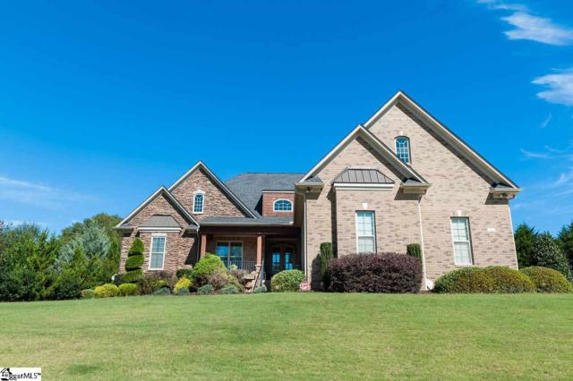 126 Emily Drive, Moore, SC 29369 (#1354478) :: The Haro Group of Keller Williams